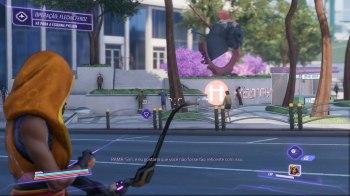 Agents of Mayhem 023