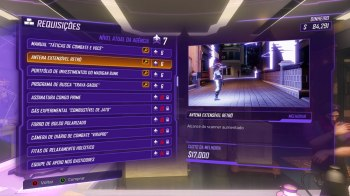 Agents of Mayhem 025