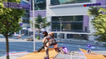 Agents of Mayhem 050