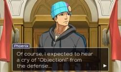 Apollo_Justice_Ace_Attorney_3DS_-_Screens_02