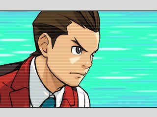 Apollo_Justice_Ace_Attorney_3DS_-_Screens_05