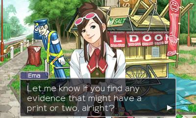 Apollo_Justice_Ace_Attorney_3DS_-_Screens_08