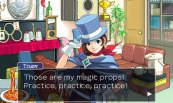 Apollo_Justice_Ace_Attorney_3DS_-_Screens_12