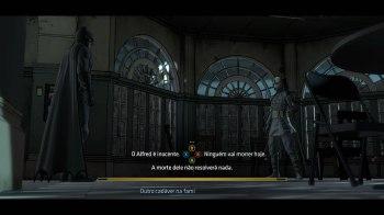 Batman The Telltale Series 023