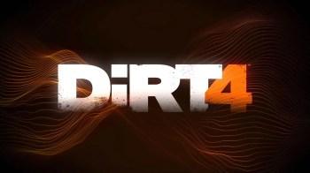 Dirt 4 028