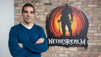 Photo of WB Games vai trazer Ed Boon para a Brasil Game Show 2017