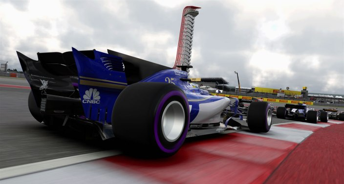 F1_2017_July_2017_Cars_024