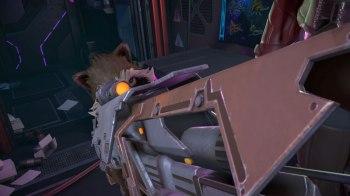 Guardians of Galaxy Telltale Series Ep2 004