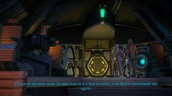 Guardians of Galaxy Telltale Series Ep2 014