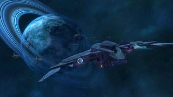 Guardians of Galaxy Telltale Series Ep2 018