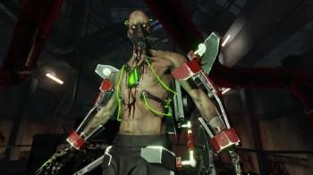Killing Floor 2 - Xbox One_02