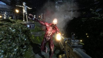 Killing Floor 2 - Xbox One_04