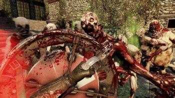 Killing Floor 2 - Xbox One_08