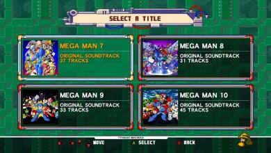 Photo of Mega Man Legacy Collection 2 | O bonito, o estranho e os gêmeos! (Impressões)