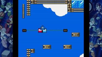 Mega Man Legacy Collection 2 - 040