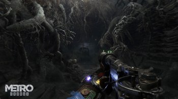 Metro-Exodus-4K-Announce-Screenshot-3