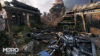 Metro-Exodus-4K-Announce-Screenshot-6