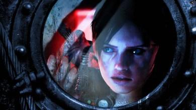 Foto de Resident Evil Revelations já está disponível no PlayStation 4 e Xbox One