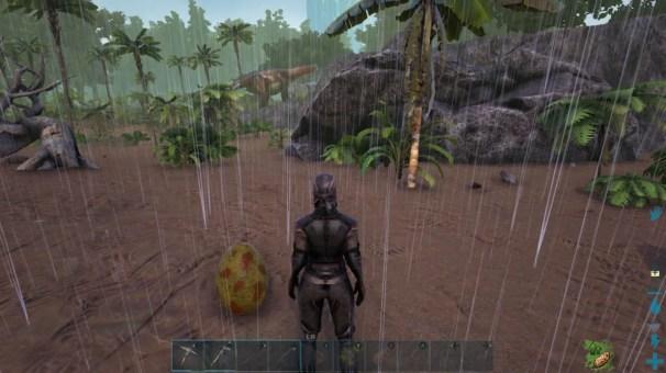 ARK Survival Evolved 005