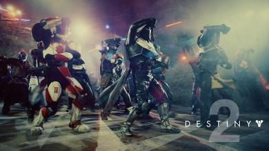 Photo of Destiny 2 | Novas lendas surgirão com o aguardado lançamento mundial