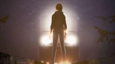 Foto de Primeiro episódio de Life is Strange: Before the Storm é lançado