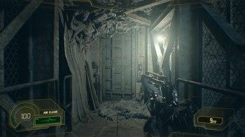 Resident Evil 7 biohazard DLC Screen 7