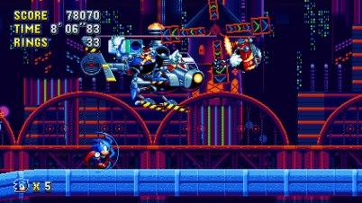 Sonic Mania 028