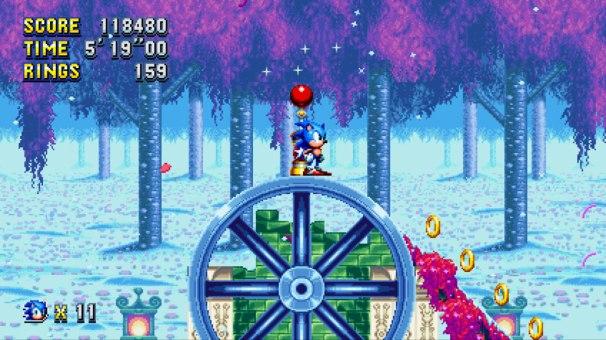 Sonic Mania 042