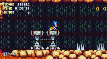 Sonic Mania 048