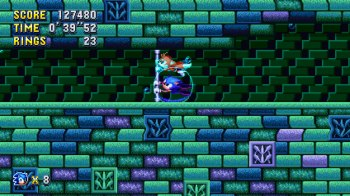 Sonic Mania 063