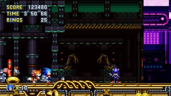 Sonic Mania 065