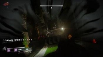 Destiny 2 027