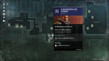 Destiny 2 (5)