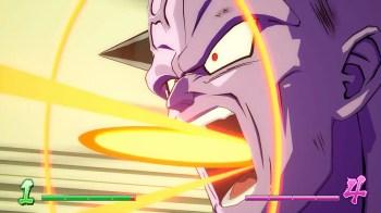 Dragon Ball FighterZ Screen 3