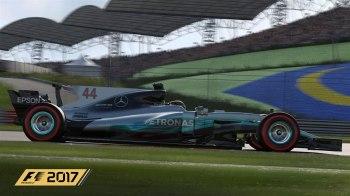 F1_2017_September_Update_009