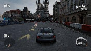 Forza Motorsport 7 (11)
