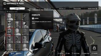 Forza Motorsport 7 (25)