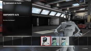 Forza Motorsport 7 (35)