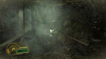 Resident Evil 7 DLC Screen 7
