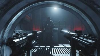 Wolfenstein II The New Colossus 010