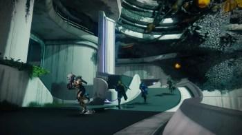 Destiny 2 Expansion I Curse of Osiris Screen 7