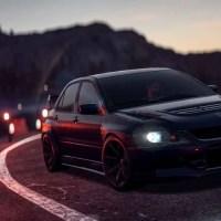 Need for Speed Payback recebe patch e atualização no sistema de progressão