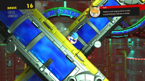 SONIC FORCES (13)