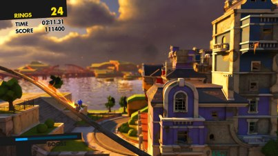 SONIC FORCES (17)