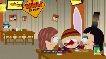 South Park A Fenda que Abunda Força (04)