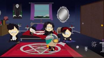 South Park A Fenda que Abunda Força (12)