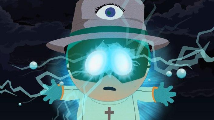 South Park A Fenda que Abunda Força (32)