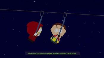 South Park A Fenda que Abunda Força (37)
