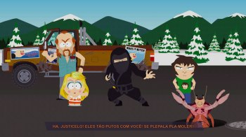 South Park A Fenda que Abunda Força (41)