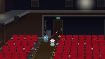 South Park A Fenda que Abunda Força (53)